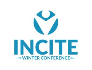 Incite Winter Conference Logo