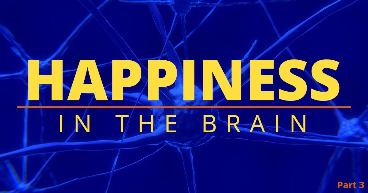 The Happiness Advantage Shawn Achor