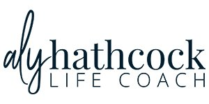 Aly Hathcock Logo